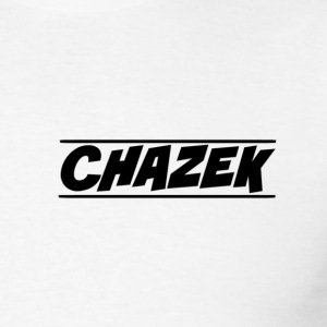 Chazek - Men's T-Shirt