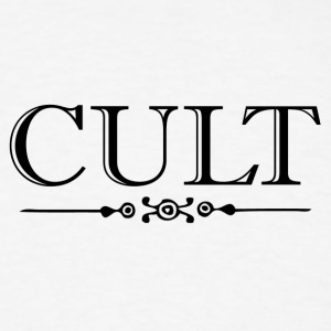 Cult - Men's T-Shirt