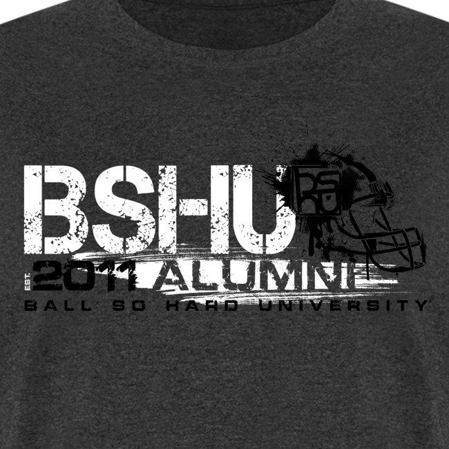 BSHU Alumni