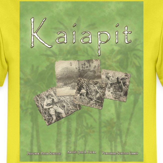Kaiapit