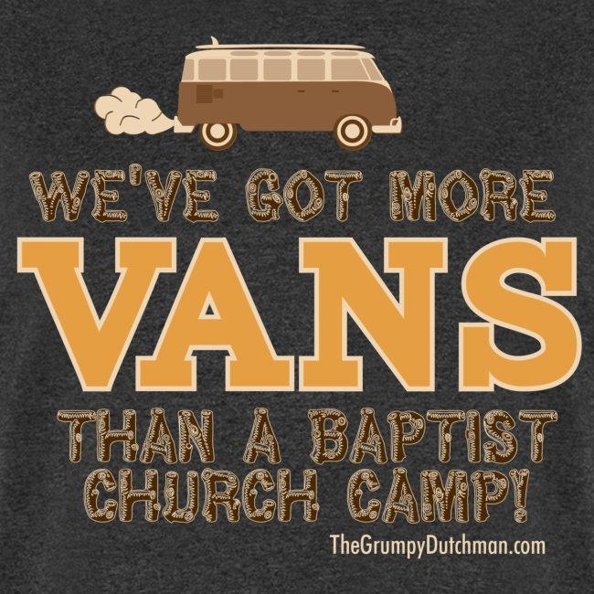 grumpy van outline01 crop
