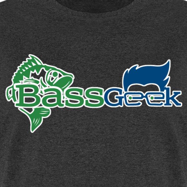 BassGeek Logo