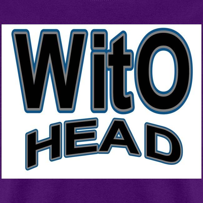 WHEAD