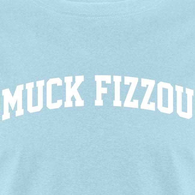 tennessee muck design
