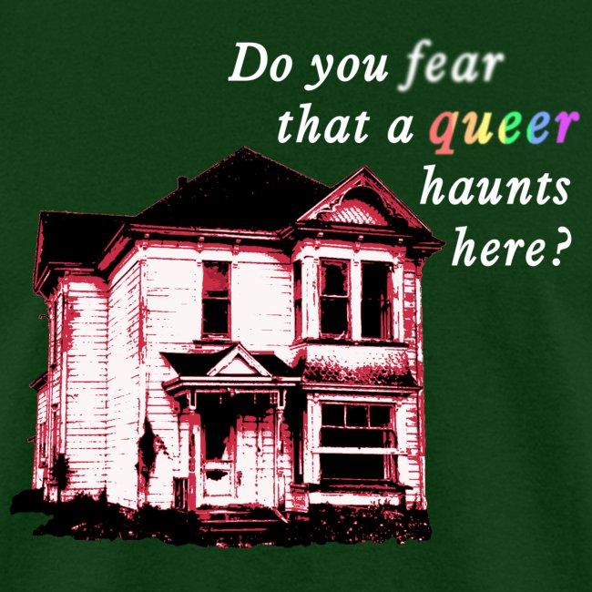FearQueerHaunts_L