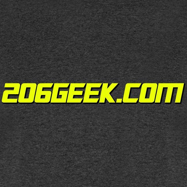 206geek.com