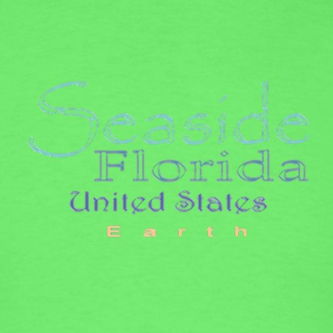 Seaside Shirt Designs_PNG