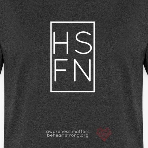 Awareness matters - Men's T-Shirt