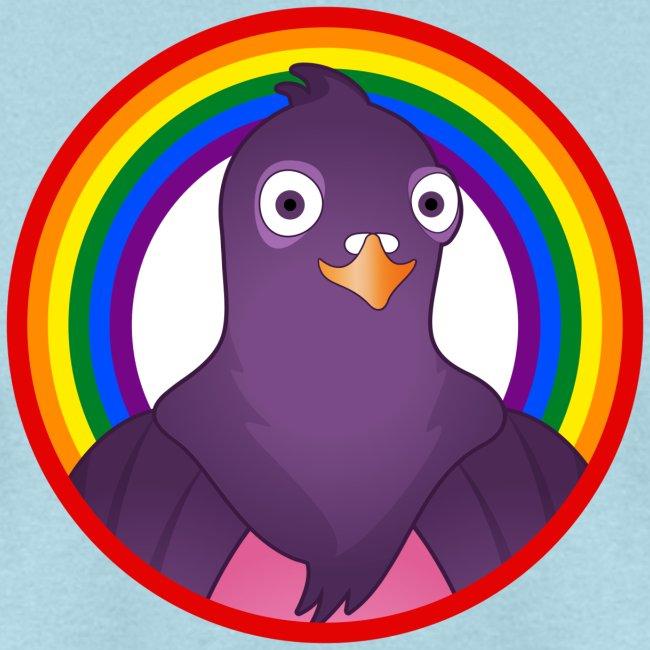 pidgin-pride