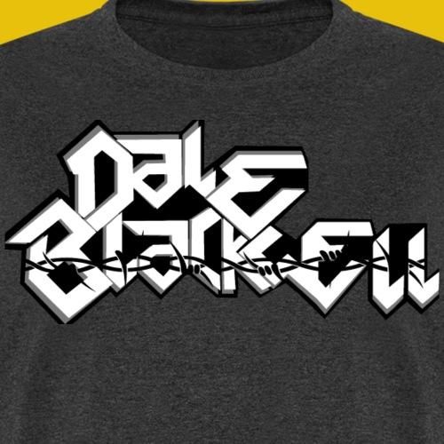 Dale Blackwell Shirt - Men's T-Shirt