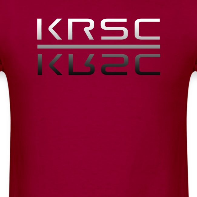 KRSC two up png