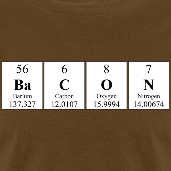 periodicbacon