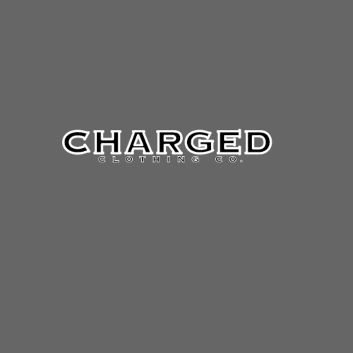 Charged TEE - Men's T-Shirt