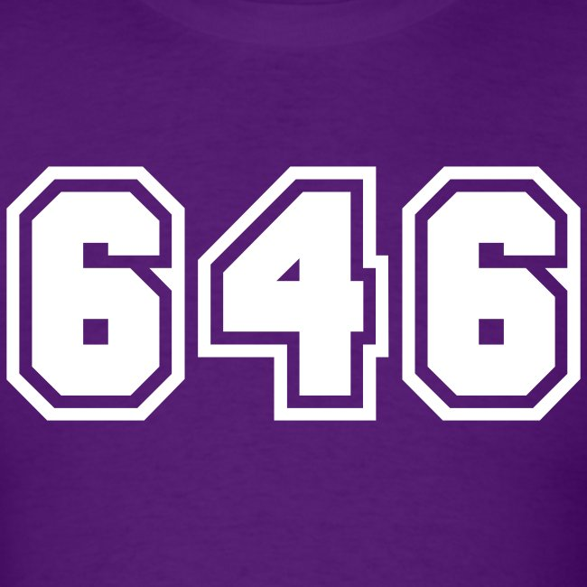 1spreadshirt646shirt