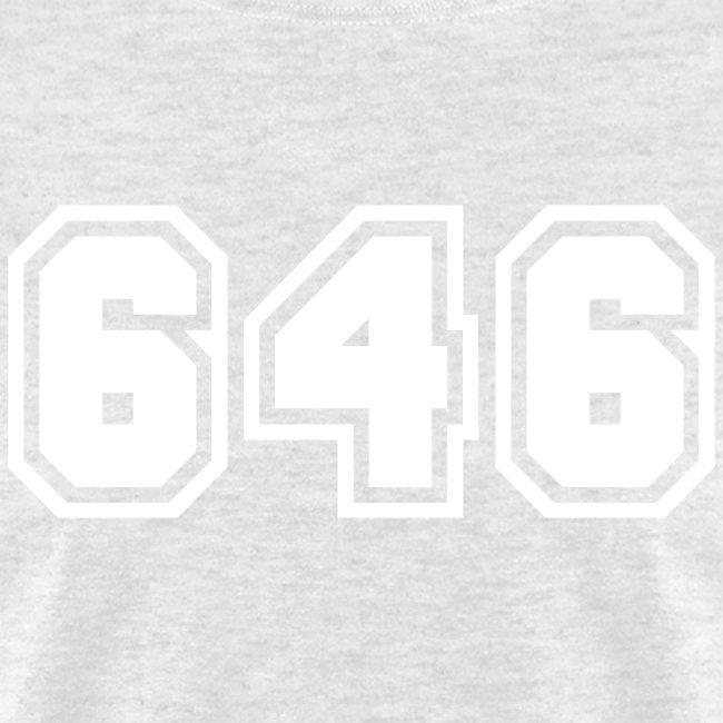 1spreadshirt646shirt