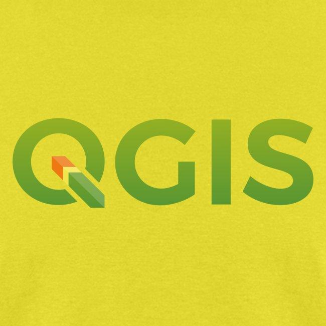 qgis_600dpi_transp_bg