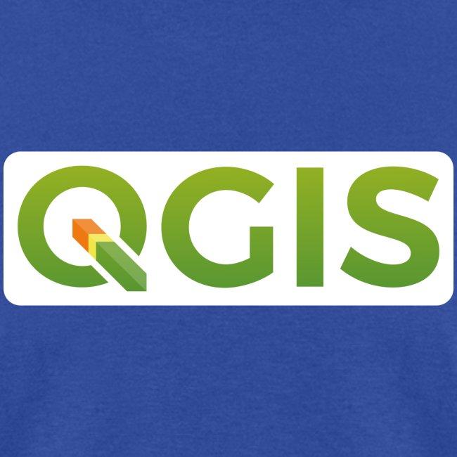 qgis_600dpi_white_bg