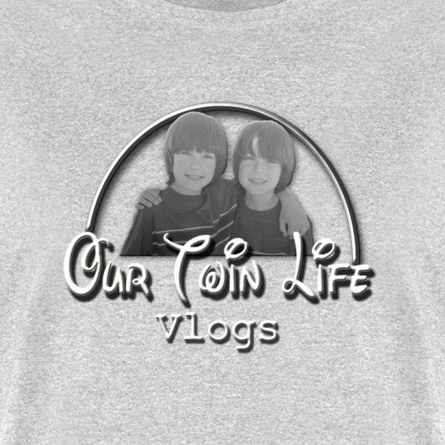 """Our Twin Life """"Twinnie"""""""