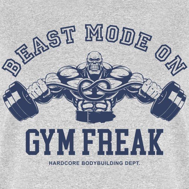bodybuilding gym workout fitness