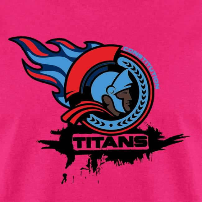 Constitution Titans 2
