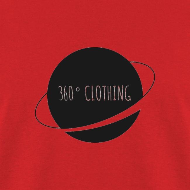 360° Clothing