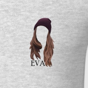 Eva Skam - Men's T-Shirt