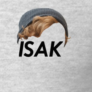 Isak Skam - Men's T-Shirt