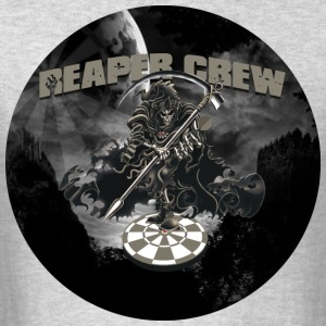 Reaper Crew Darts Shirt - Men's T-Shirt