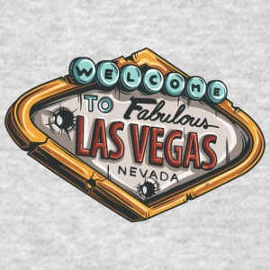 las_vegas_casino - Men's T-Shirt