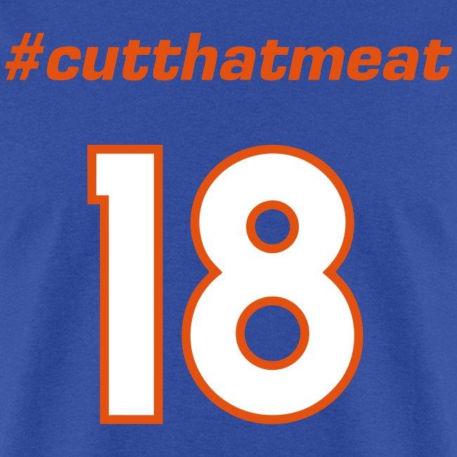 #cutthatmeat