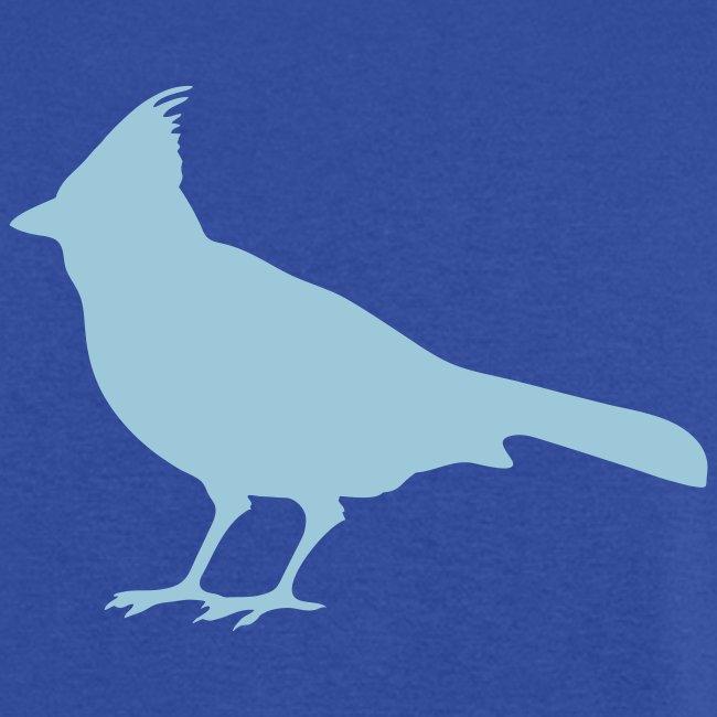 los azulejos light blue11