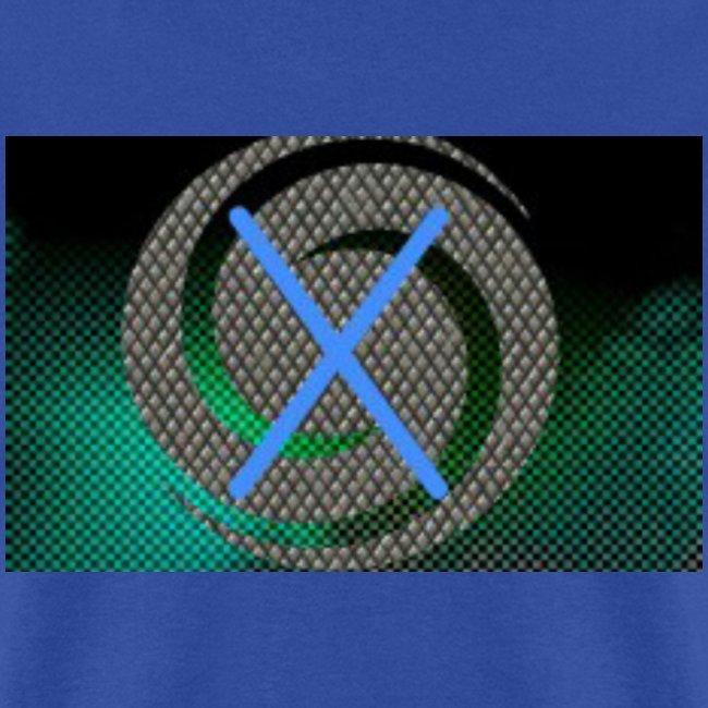 XxelitejxX gaming