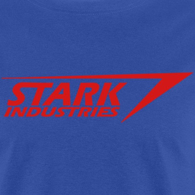stark industries2