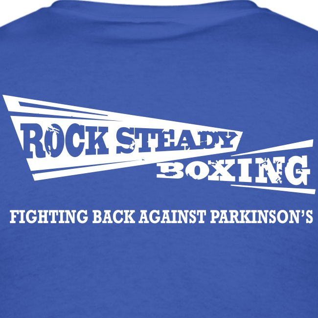 Boxing Thinker