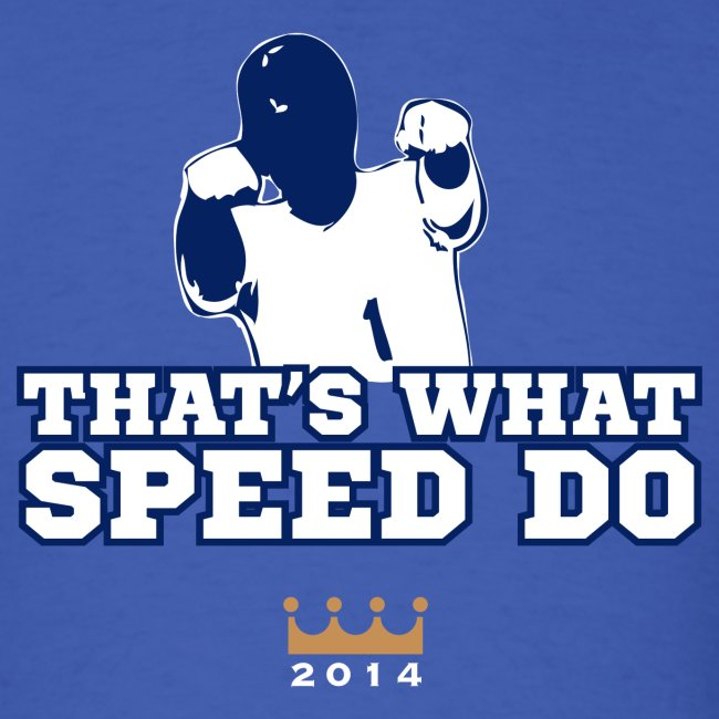 thats-what-speed-do