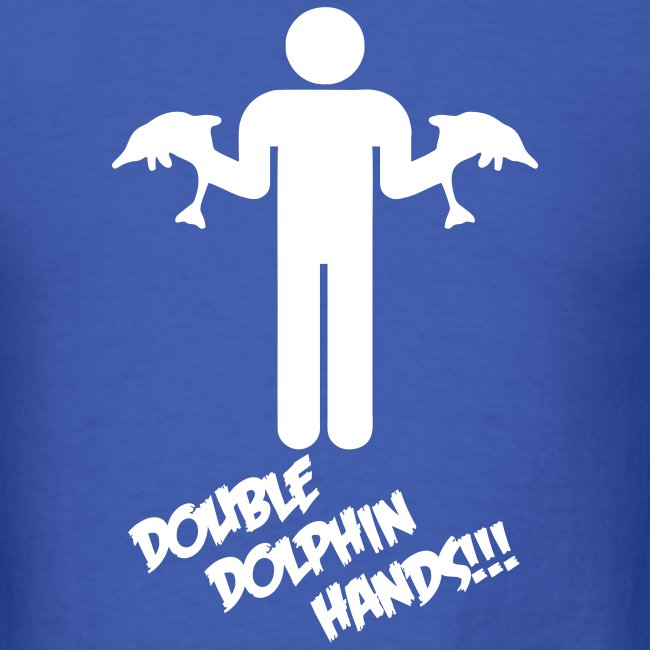 DoubleDolphin1