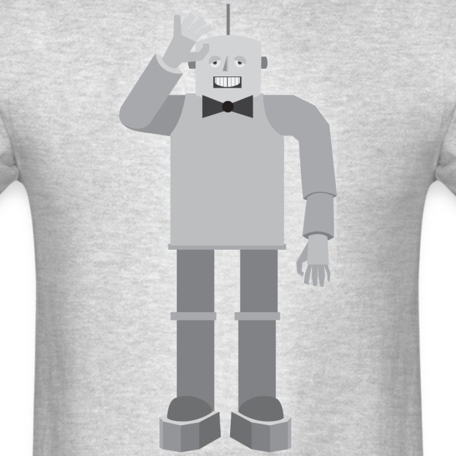 robot2013ptermclean