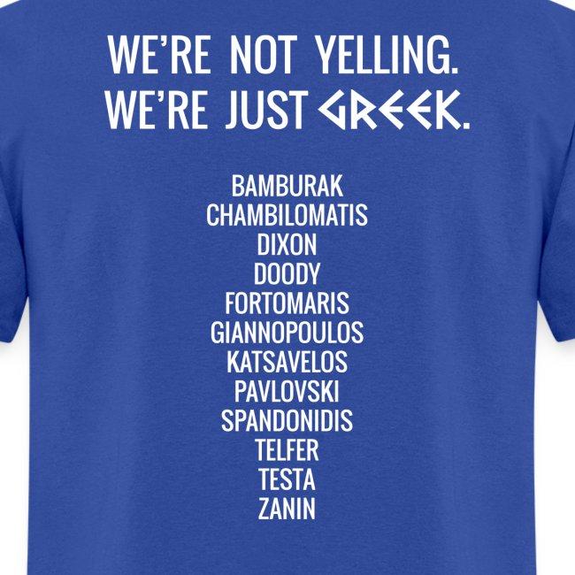 greekshirt 01