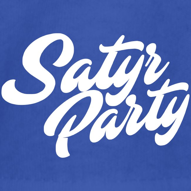 Satyr Party