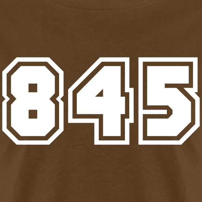 1spreadshirt845shirt
