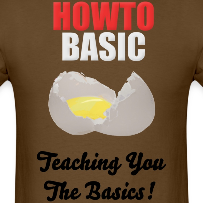 howtobasic3 combined