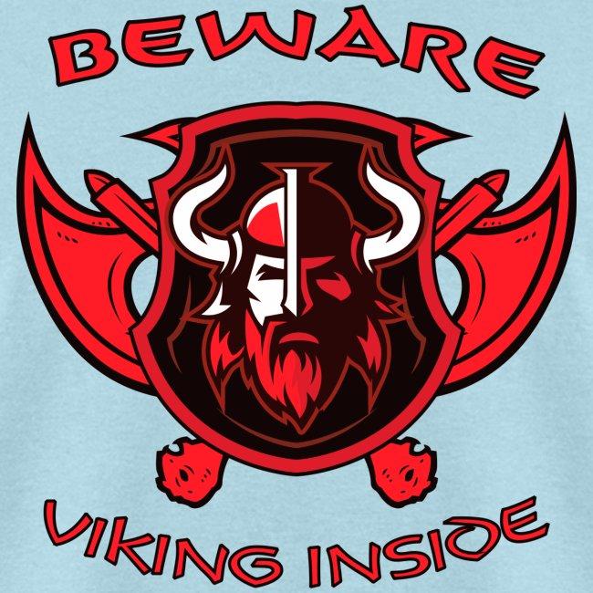 Viking Inside