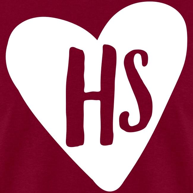 HS Heart