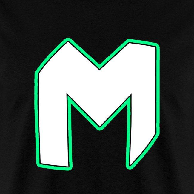 Player T-Shirt | Marrzee