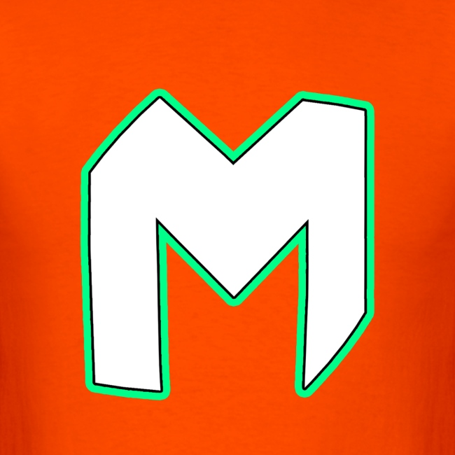 Player T-Shirt | Marrzee