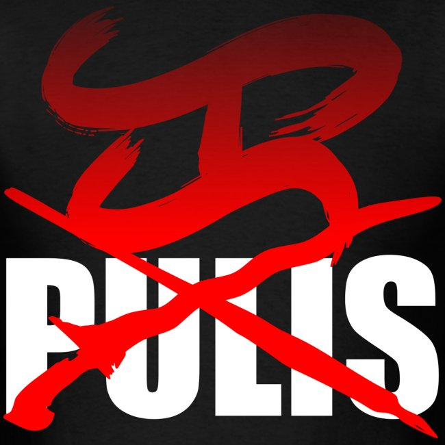 No Pulis