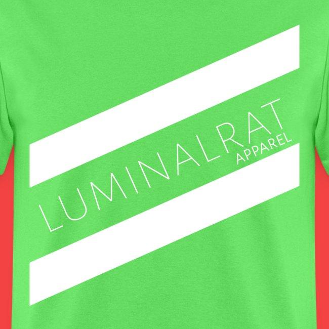 New LuminalRat Apparel Classic