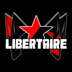Libertaire
