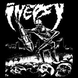 Inepsy