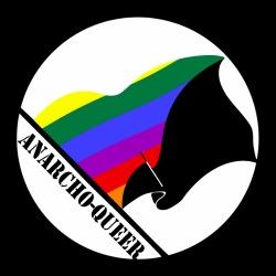 Anarcho-queer